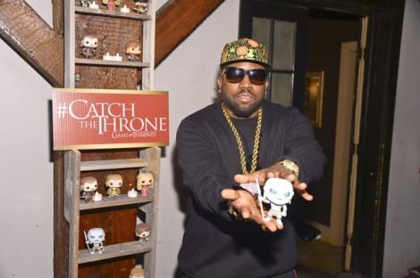 Boi+HBO+Catch+Throne+Star+Weekend+Event+LyrVfjexCywl