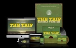 The Trip, a transmedia experience