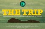 TheTrip_01