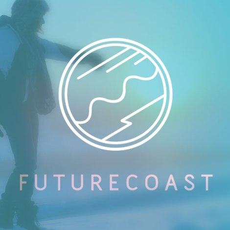 thumb-futurecoast2